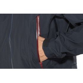 Arc'teryx M's Theta AR Jacket admiral